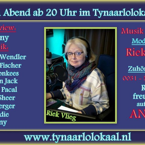 Interview - Tanny - Im - Radio - Tynaarlolokaal - .mp3