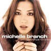 Goodbye To You (Michelle Branch COVER)