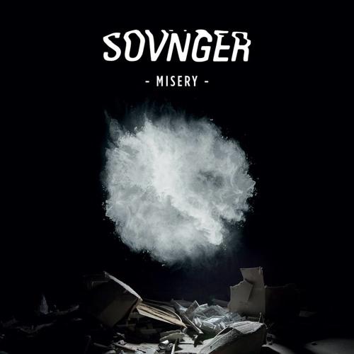 Sovnger - Misery (Yann Dulché Remix) (2015)
