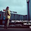 Informācijas Laikmets (NiklāvZ remix).mp3