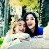 Friends 'till the end em Violetta 3