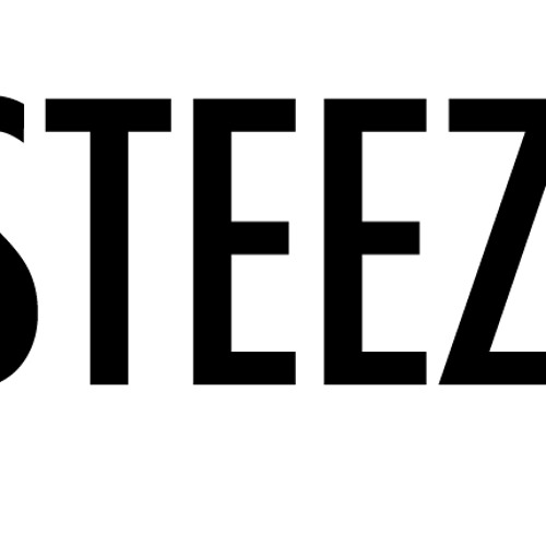 Grime 140 Vinyl Serato Mix Amp Blend For Steez By Pedaler
