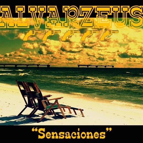 Sensaciones (Demo)