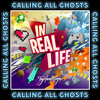 Call of Duty Ghosts Song- Calling All Ghosts (feat. Miracle of Sound) by TryHardNinja