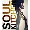 Soul Kitchen D3 Singapore - A.H.D.