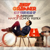 Keep Your Head Up - by Andy Grammer (LBG HardTechno Remix)