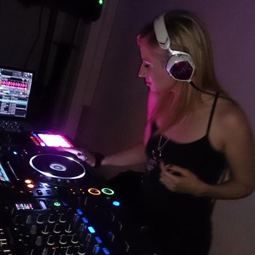 Live @ We Love The Underground Afterhours