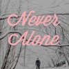 Never Alone (winter mix) by Sean Hayes