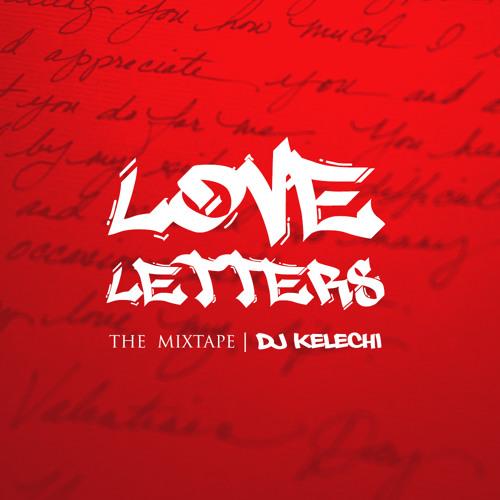 Love Letters : The Mixtape