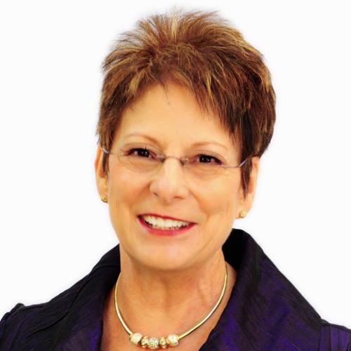 Caregiver Survival Training - With Caregiverhelp.com Founder Elaine K. Sanchez