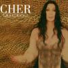 Cher -Believe(GobbiBTS Remix)For Free Download, Click BUY!