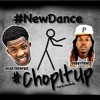 Chop It Up By Ohboyprince & Iheartmemphis