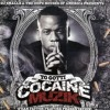 Official Yo Gotti Back In The Hood Instrumental Remake