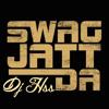 Swag Jatt Da - DjHss
