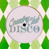 Golf Clap - Recovery Room - Country Club Disco