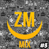 Zombi3 Music EDM Mix 2014/2015 - Free Download