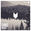 Ding - Scan (Outro) - Free Download