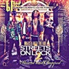 Download 06 - Rich The Kid Ft Migos X PeeWee LongWay - TrapAHolic (Slowed And Chopped) LF Mp3