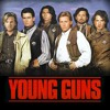 Free Download Young Guns - Main Title edit Mp3