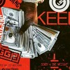 Download W.W.Y.D-Chief Keef (Sorry 4 The Weight) Mp3