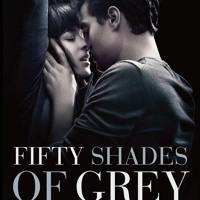 I Know You - Skylar Grey Fifty Shades Of Grey Soundtrack (Cover)