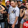 MEDLEY - AS MAIS TOCADAS NOS BAILES ( DJ GEGE ) Portada del disco