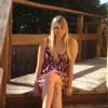 Download Natasha Beddingfield - Unwritten Cover- Samantha Schribar Mp3