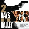 Free Download 2 Days in the Valley - Catfight edit Mp3