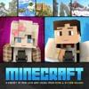 - Minecraft // BlueMonkey // Pink // True Love -