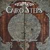 Bokra - Cairo Steps