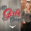Cristy Lee All Girls Garage