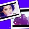 Parodie:Jugni Ji Kanika Kapoor -HADI GHI ENTY-VS-Jugni Ji L Kanika Kapoor-Mashup Mix By Dj Houcine.