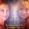 Lisa Harrison with Wendy Adams - The Cancer Conspiracy 15 Feb 2015