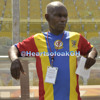 Coach Addo and Yamoah - POST ISTANBUL reaction