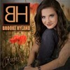 Brooke Hyland - Mean To Me