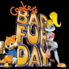 Conker's Bad Fur Day - Rock Solid Disco