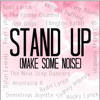 Stand Up (Make Some Noise)- Family Channel