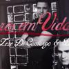 Zezé Di Camargo Luciano - Flores Em Vida  Remix Dance House Dj Fernando Mix Sc