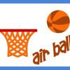 Intramural Balling - Basketball Rap [Fresh]