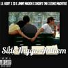 Side Nigga Anthem - Lil Goofy, 3D, Jimmy Mackin, Snoops TMH, Ernie Macintire