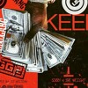 Download Please-Chief Keef (Sorry 4 The Weight) Mp3