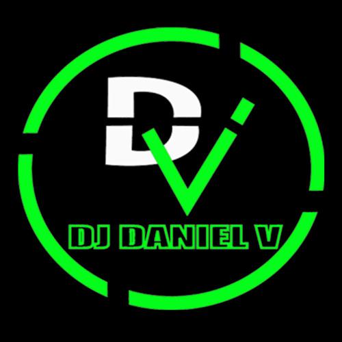 Daniel V - Let Me House You Up