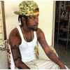 Popcaan - Junction [RAW] Feb Dancehall 2015
