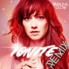 Starling Glow - Ignite (Luke Max Remix)
