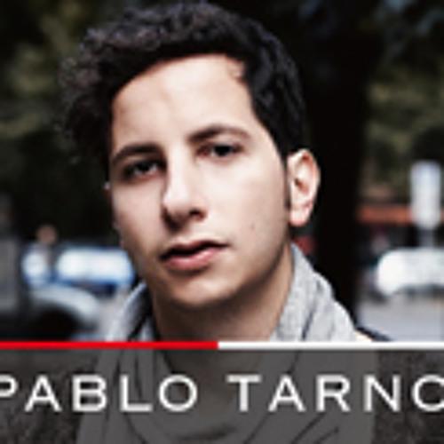 Fasten Musique Podcast 073 - Pablo Tarno