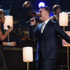 Sam Smith - Stay With Me (Live Grammys 2015) (Ft. Mary J. Blige)