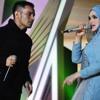 Judika - Apakah Ini Cinta (Ft. Siti Nurhaliza) (LiveAPM 2014)