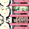 Backstreet Boys - Happily Never After / Show'em What You're Made Of