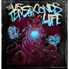 The Last Ten Seconds Of Life - Justice, Where Have You Been For So Many Years