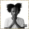 Popcaan - Junction - Explicit - Yard Vybz Ent - February 2015 [@DjMadAnts][@YardHype] mp3